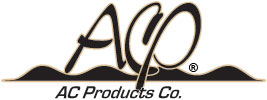 Apple Creek Products