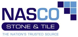 NASCO logo