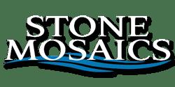 STONE MOSAICS logo