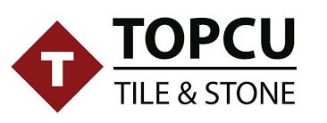 TOPCU logo