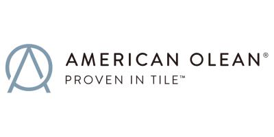american-olean-vector-logo