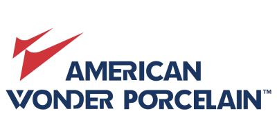 american-wonder-porcelain-vector-logo