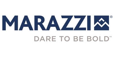 marazzi-vector-logo